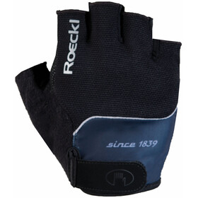 Roeckl Nano Bike Gloves black